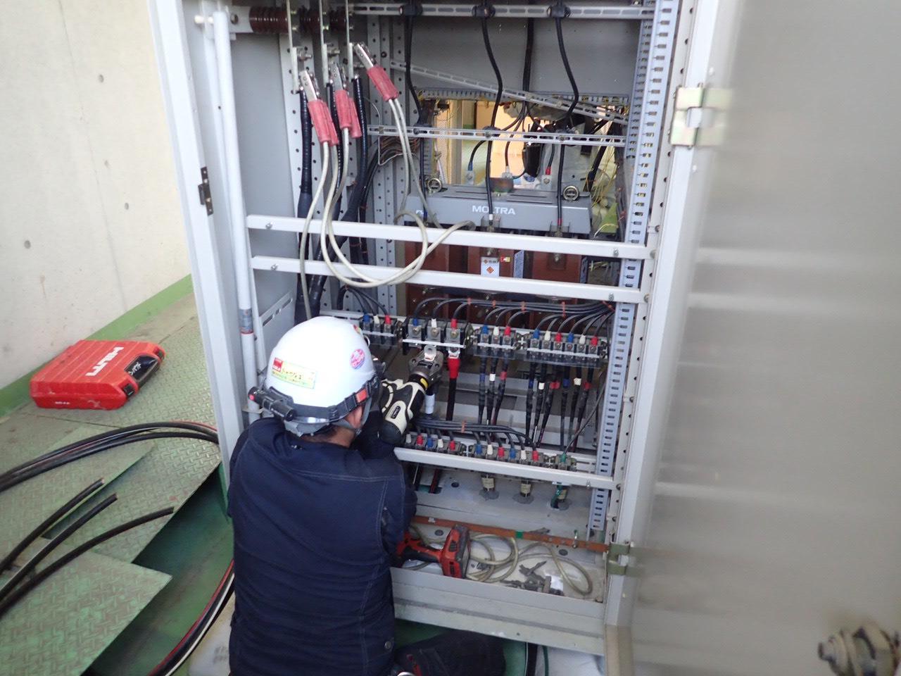 電気工事士の第一歩を踏み出すチャンス!