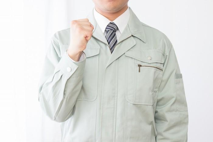 プロの電気工事士をめざしませんか?