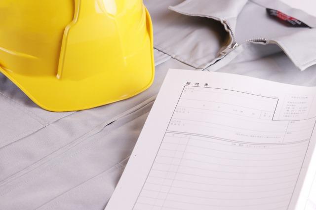 【求人募集】電気工事士として活躍しませんか?