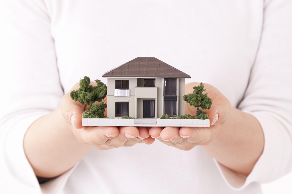 生活を豊かにする住宅の電気工事について